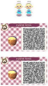 acnl hair guide for plaits the 25 best animal crossing hair ideas on pinterest new leaf
