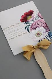 Wedding Program Templates Free Online Free Printable Wedding Ceremony Booklet From Downloadandprint