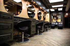 salons calgary south west 85th redbloom salon