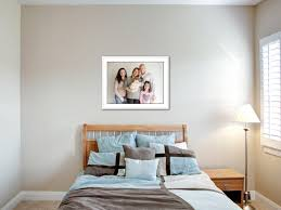 Bedroom Furniture Scottsdale Az by Scottsdale Az Baby Photographer Displaying Photos Over The Bed