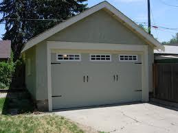 garages barns southington ct plainville ct bristol ct