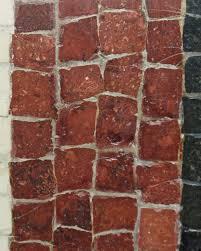 Mosaique Del Sur Roman Art At The Art Institute Of Chicago Cats 146 U2013153 Eight