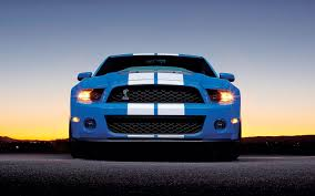 2010 mustang gt500 price 2010 ford shelby gt500 test motor trend