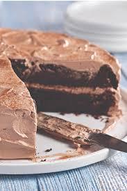 450 best cake u0026 tart recipes images on pinterest desserts