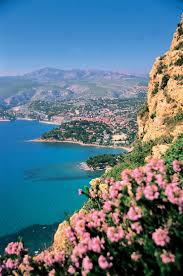 South Of France Map by Best 25 Southern France Ideas On Pinterest France Destinations