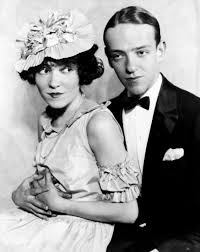 fred and adele astaire songbook