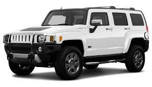 jeep nissan gmc 2018 gmc terrain photos jeep terrain chevrolet 2017 models