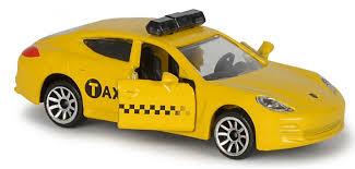 porsche model car porsche panamera taxi model cars hobbydb