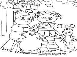 coloring pictures of different toys alltoys for