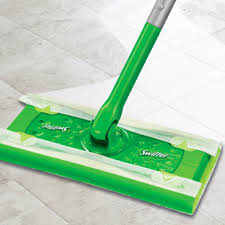 Swiffer Hardwood Floors Swiffer Sweeper Mopping Cloths Hardwood Floors Hardwood