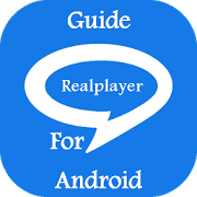realplayer apk free app guide real player for android apk workstore