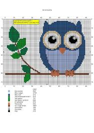 283 best kanaviçe images on pinterest cross stitch charts cross