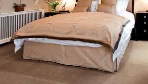 Bedroom Floor Tile Ideas Not Until Bedroom Besf Of Ideas Tile Flooring With Brown Wall Tile