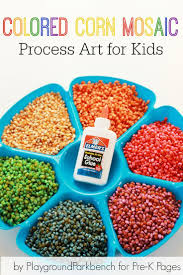easy thanksgiving arts and crafts for preschoolers best 25 process art preschool ideas on pinterest preschool art