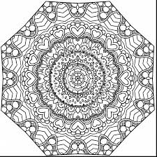 fabulous psychedelic coloring pages print with psychedelic