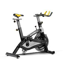 marcy jx 7038 club revolution cycle exercise bikes amazon canada