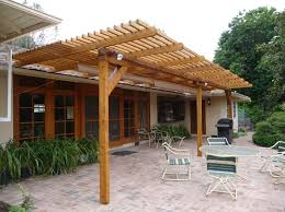 covered porch plans best 25 covered patio ideas on a budget diy ideas on