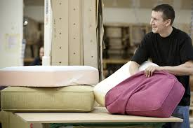 What Is Chesterfield Sofa How To Spot A Quality Chesterfield Sofa Sofas By Saxon