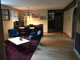 maison zugno hotel jura photos photo3 jpg picture of maison zugno barretaine tripadvisor