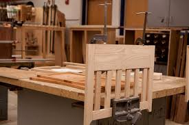 Woodworking Tools New Zealand by Diy Wood Shop Class Wooden Pdf Old Woodworking Machines Forum