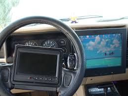 jeep xj steering wheel visualdreams 1995 jeep cherokee specs photos modification info