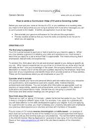 How To Put Together A Cover Letter How Do You Create A Cover Letter Image Collections Cover Letter