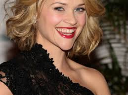 medium haircuts for curly thick hair curly hair bob hairstyles for thick medium hair styles ideas 34086