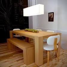 Dining Light Contemporary Lighting Fixtures For Dining Room House Lighting