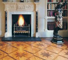 Faux Painted Floors - 133 best floor me images on pinterest home homes and tile flooring