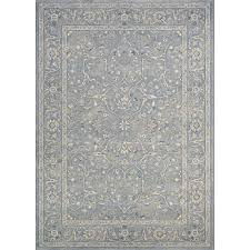 Cheap Round Area Rugs by Slate Blue Area Rug Good Round Area Rugs On Area Rugs Lowes Home
