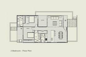 pre fab home plans 2 bedroom modular house plans fresh modular home plans 4 bedrooms