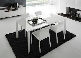 Modern Dining Table Designs 2014 Modern White Dining Table Set Dining Chairs Design Ideas