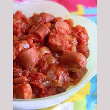 cuisiner des saucisses de strasbourg que faire avec des knacki knacks ou saucisses de strasbourg