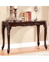 Meridian Furniture 295 C Lorenzo Coffee Table In Gold Fall Is Here Get This Deal On Chantelle Collection 63540 80