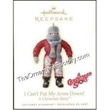69 best hallmark ornaments nerd tree miscellaneous images on