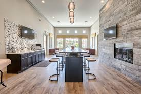 Las Vegas Laminate Flooring Tesoro Ranch Apartments Rentals Las Vegas Nv Trulia