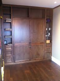Murphy Bed Bookshelf Modern Country Furniture Modern Country Customer Focus Murphy
