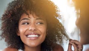which is best for your hair type sheunplugged