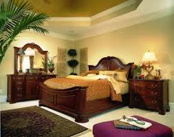 Jcpenney Dining Room Bedroom Bob Mackie Bedroom Furniture Solid Wood Bedroom