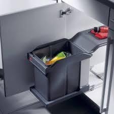 ikea cuisine poubelle poubelle de placard cuisine ikea cuisine idées de décoration