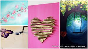 painting ideas tumblr livingroom canvas painting ideas for living room charming