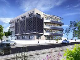 liste des bureaux d 騁udes en tunisie atelier a2 architecte international home design architecture