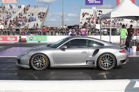 lowered porsche 911 porscheboost giac stage 2 flash tuned 2014 porsche 991 turbo s