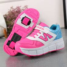 kid shoes compare prices on kids wheel shoes online shopping buy low price