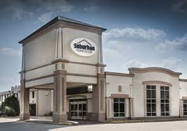Comfort Inn Chester Virginia Pet Friendly Hotels In Chester Virginia Accepting Dogs U0026 Cats