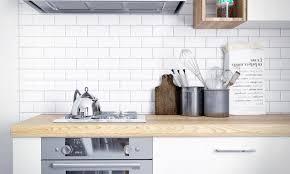 meuble de rangement cuisine ikea meuble rangement cuisine ikea stunning cuisine meuble de rangement