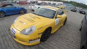 porsche 996 rally car porsche 911 carrera 996 gt3 racing car yellow colour