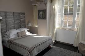 chambres d h es yvelines la maison d hôtes de léger chambre d hôtes léger en