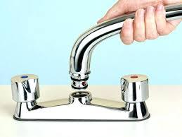moen kitchen faucet leaking moen kitchen faucet leaking at base lovely kitchen faucet leaks at