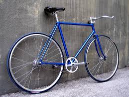 fixie design bikes fixie color ideas fix cycles single speed